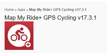 gps-cycling-apk