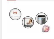Boomerang-Gmail-untuk-iOS-dilengkapi-asisten-suara