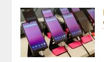 Essential-Phone-akhirnya-segera-dikirim