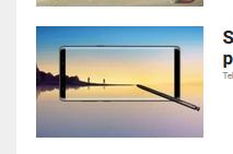 Saham-Samsung-stabil-setelah-peluncuran-Galaxy-Note-8