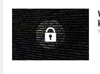 Website-Pemkab-Sukabumi-kembali-jadi-korban-hacker