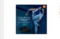 Xiaomi-luncurkan-Mi-Band-edisi-Hrithik-Roshan