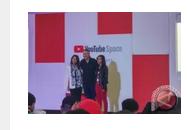 YouTube-kembali-adakan-Pop-Up-Space-di-Jakarta