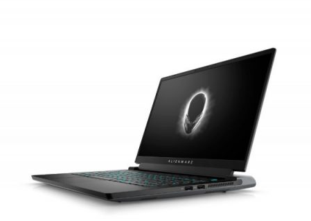 dell-laptop-gaming
