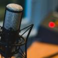 tutorial-podcast