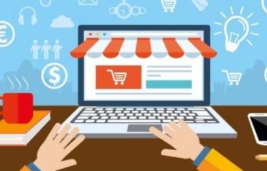 bisnis-online-pemula